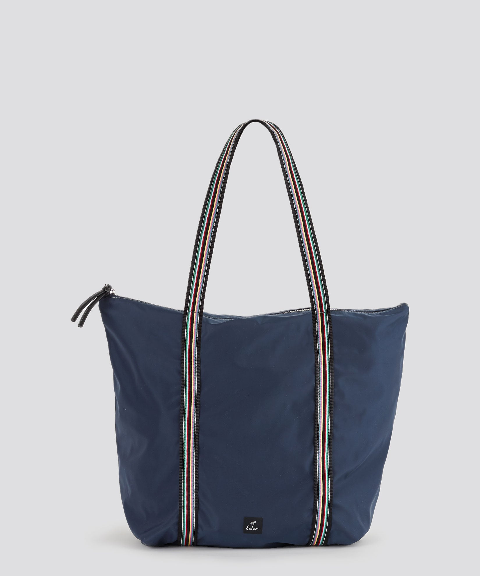 American Navy - London Errand Tote