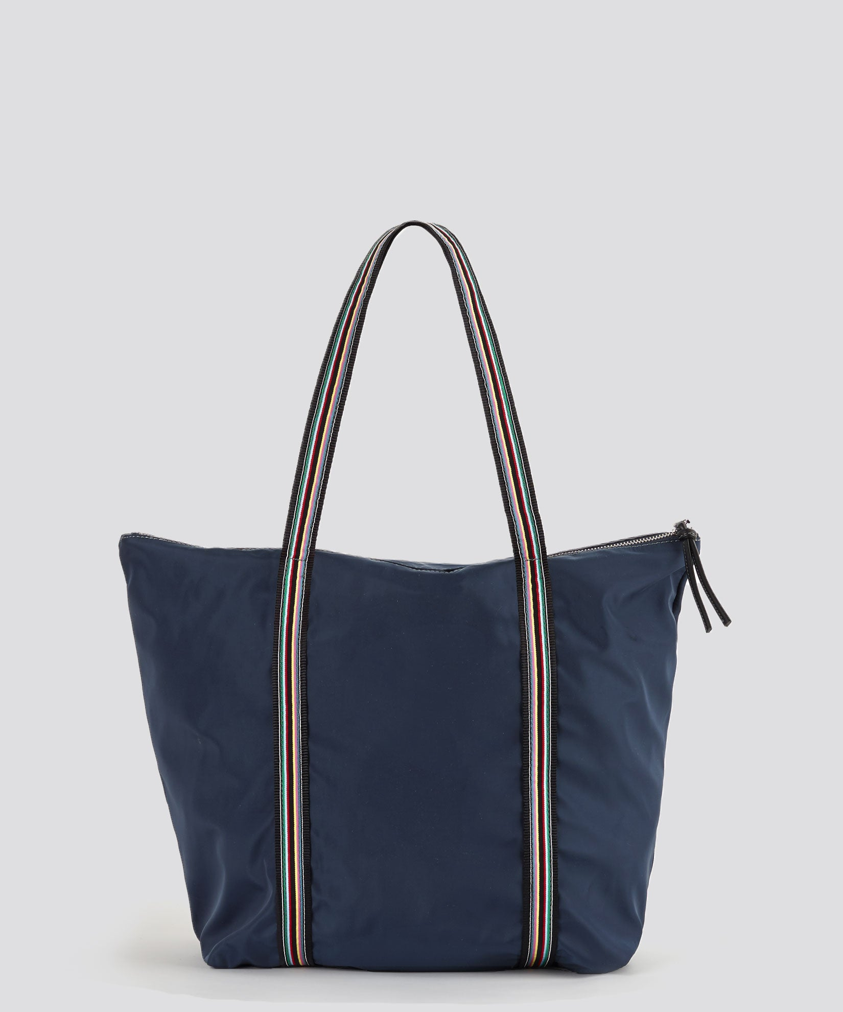 American Navy - London Tote
