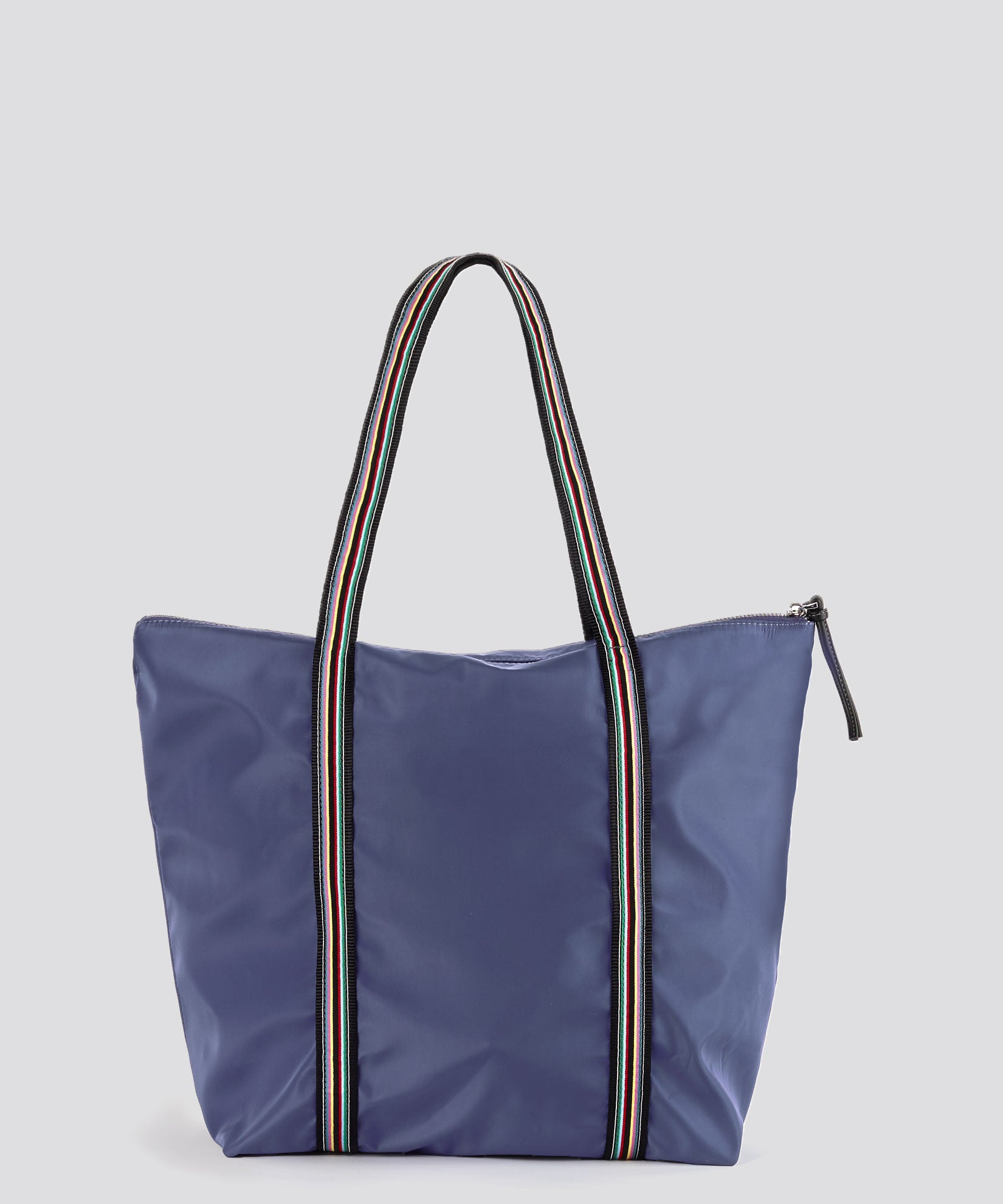 Chambray - London Tote