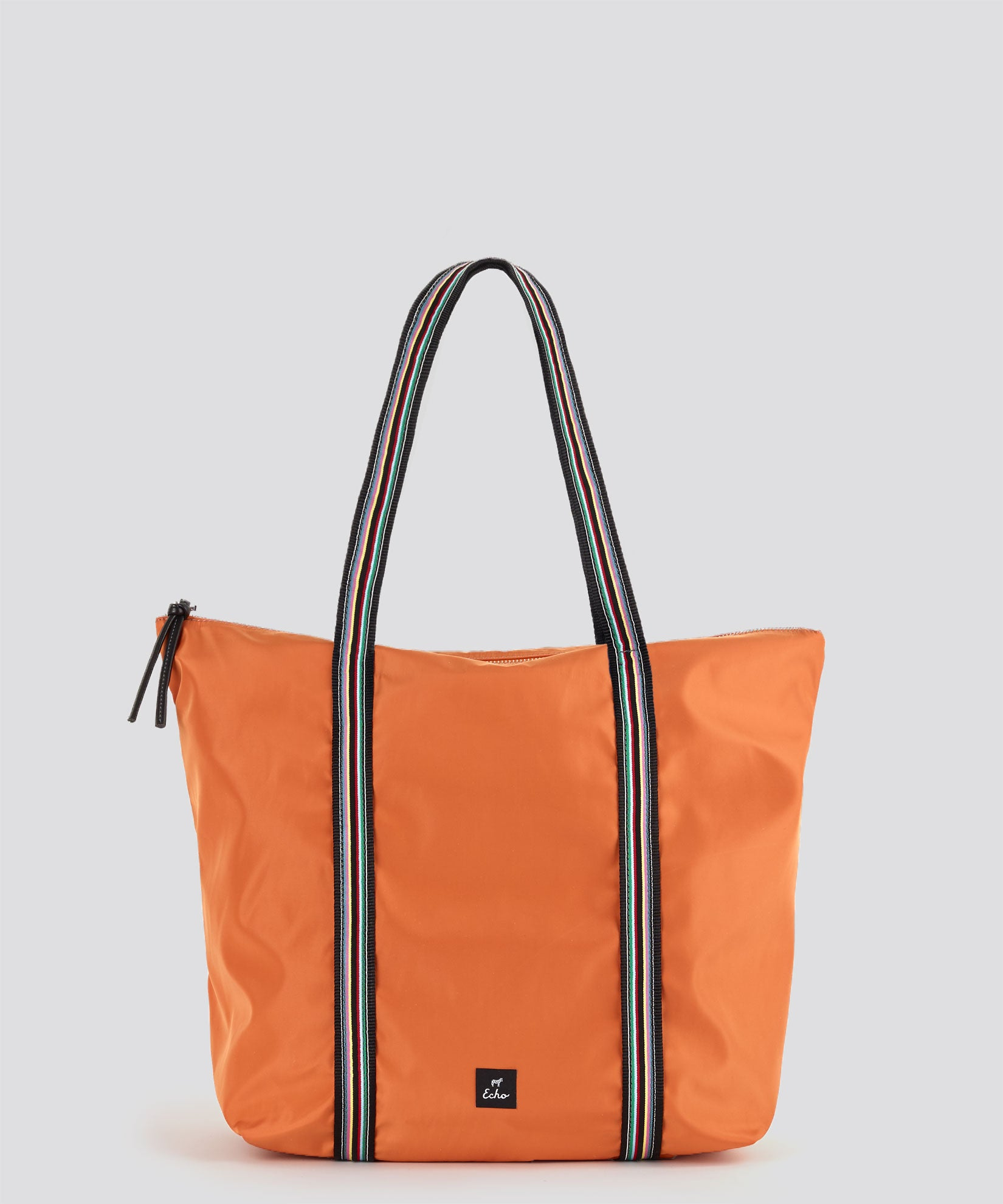 Sunset - London Errand Tote