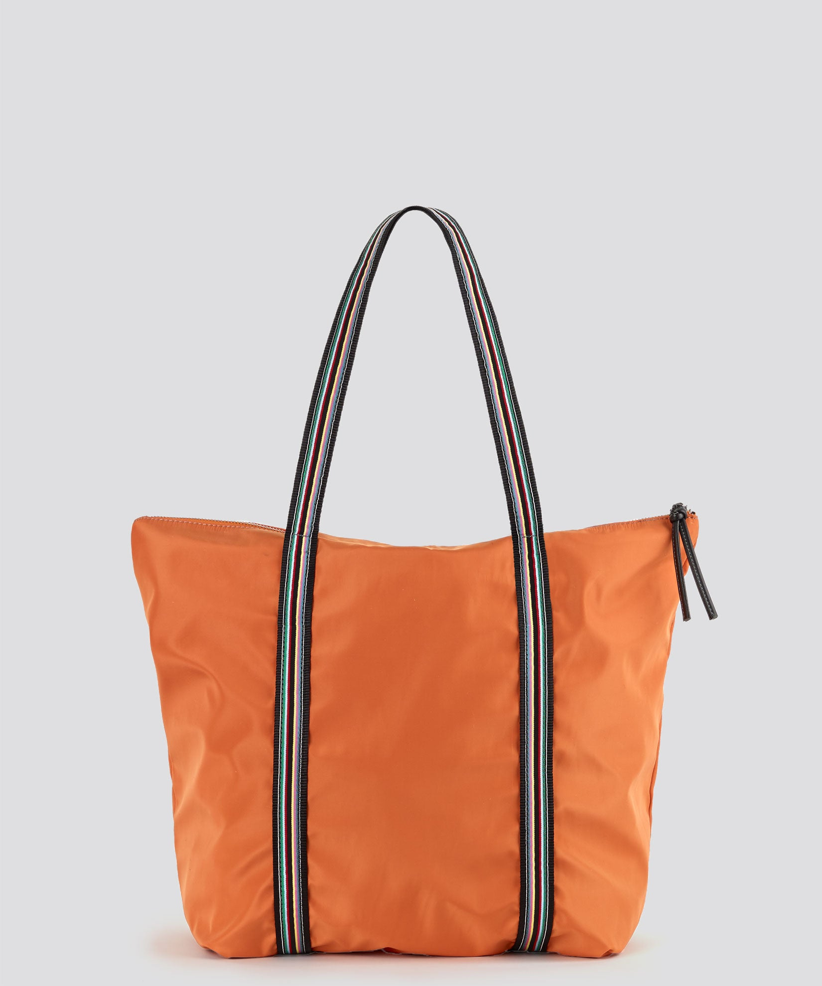 Sunset - London Tote