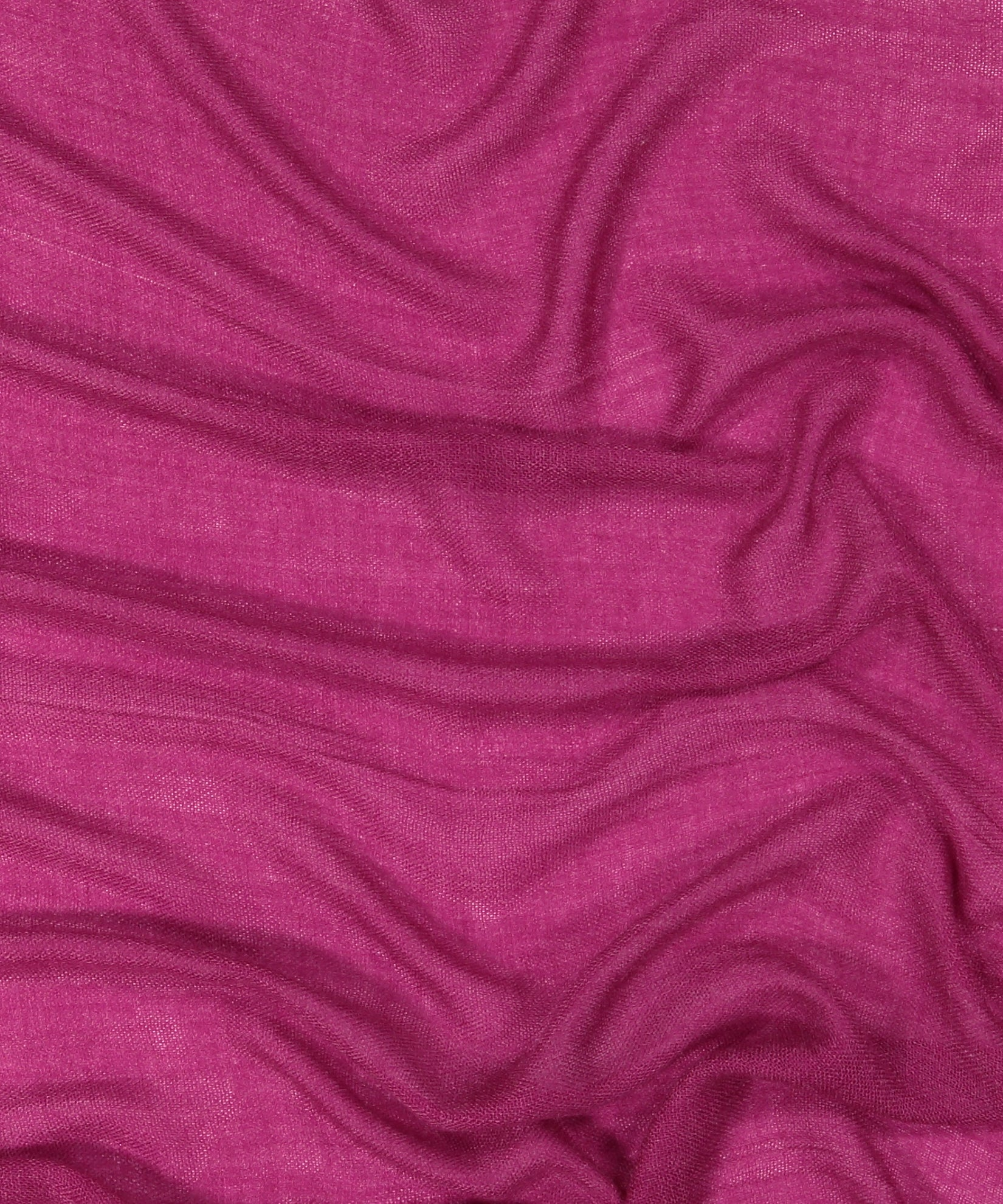 Indian Rose - Solid Oblong