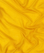 Marigold - Solid Oblong