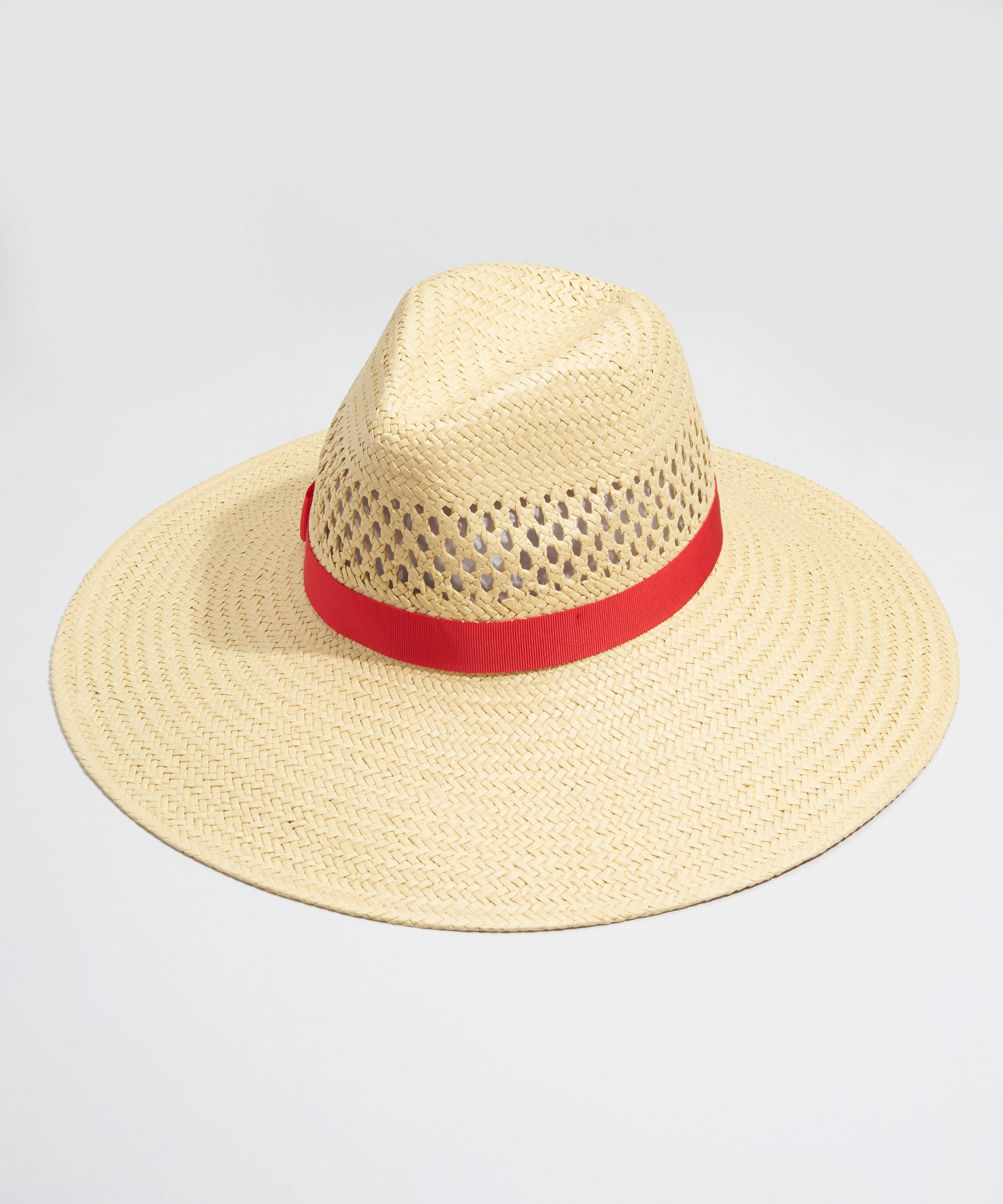 Natural - Statement Fedora