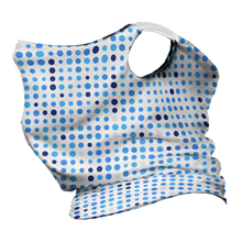 Load image into Gallery viewer, Snow Lights Premium Fitted Neck Gaiter with Ear Support