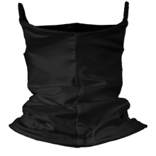Load image into Gallery viewer, Templar Premium Fitted Neck Gaiter with Ear Support