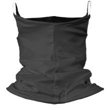 Load image into Gallery viewer, Tri-Light Premium Fitted Neck Gaiter with Ear Support