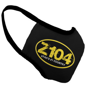 Exclusive Z104 Premium Fitted Face Cover