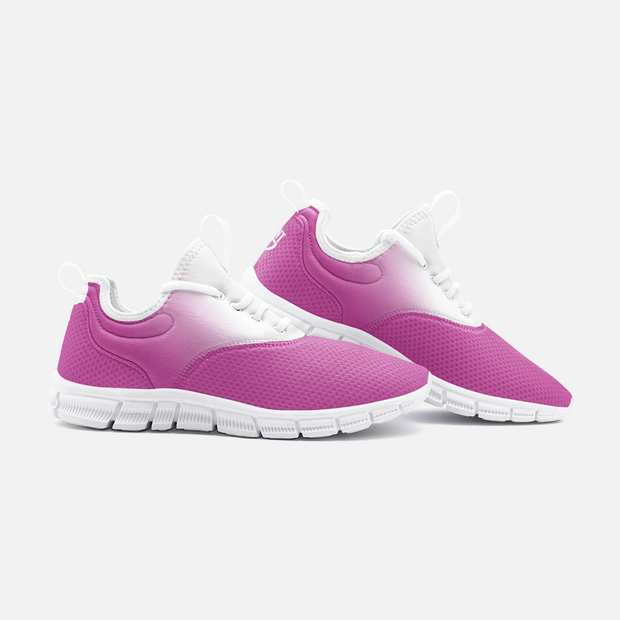 DSent Mulberry Lightweight Runners