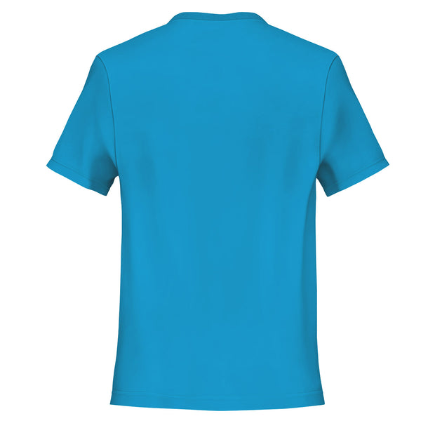 Bondi Blue Shirt - Dark Sentinel