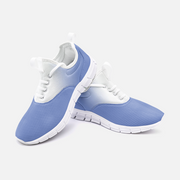 DSent Havelock Blue Lightweight Runner