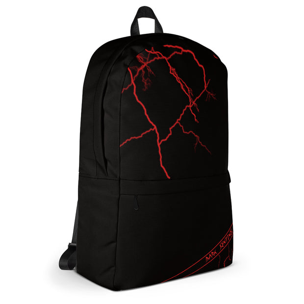 DS Lightning Backpack
