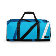 DSent Large Workout Bag