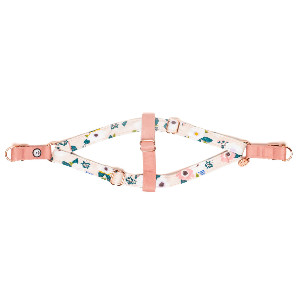 Anemone Dream Step-In Harness