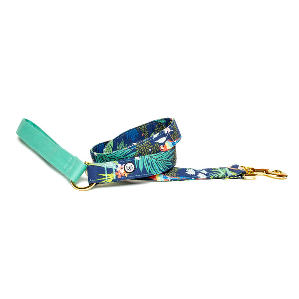 Jungle Nights Leash