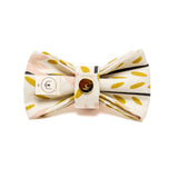 Morning Meadow Bow Tie