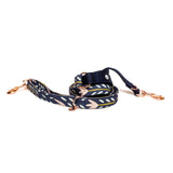 Evening Meadow No-Pull Harness Set