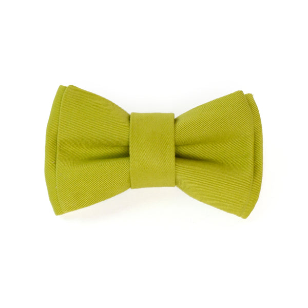 Pickle Bow Tie