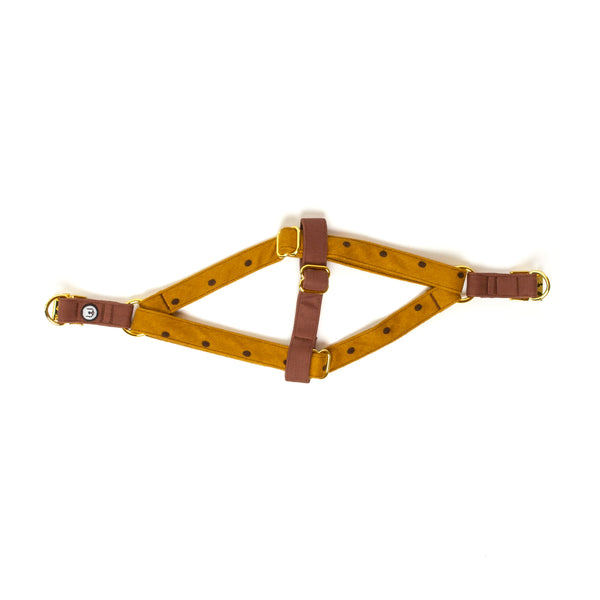Acorn Pofla Step-In Harness