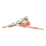 Anemone Dream Convertible Leash