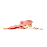 Blossom-Ivory Convertible Leash
