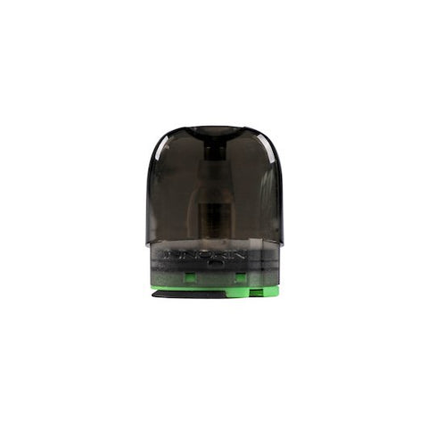 Innokin Gala Replacement Pod - tikivape