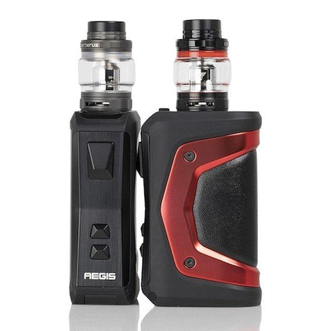 products/geek-vape-aegis-x-200w-starter-kit-red-and-button.jpg