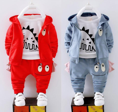 Bibicola Baby Boy Gentleman Clothing Sets Kids Floral Clothes For Birthday Formal Outfits Suit Fashion Tops Shirt + Pants 2pcs