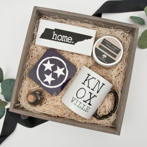 Curated Gifts Collection