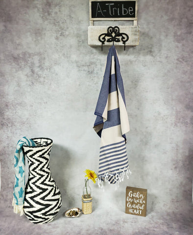 turkish bath peshtemal towels real the best quality genuine online store usa
