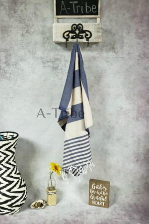 turkish striped towels online usa