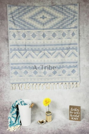 Turkish towels peshtemal online