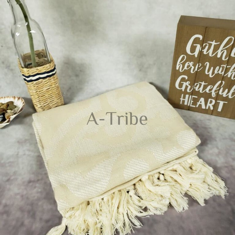 Turkish towels bath peshtemal beach blanket large cotton made in Turkey USA online store best hammam quality