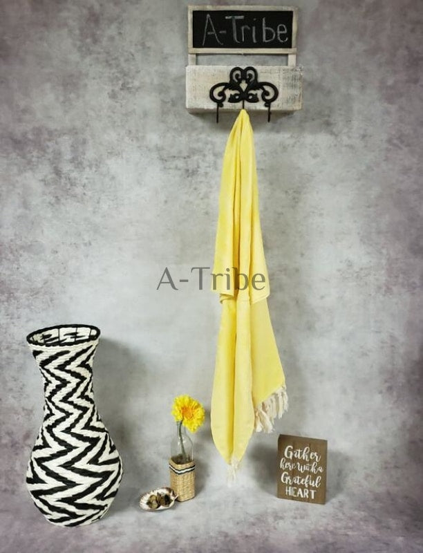 Turkish towels peshtemal online store hammam