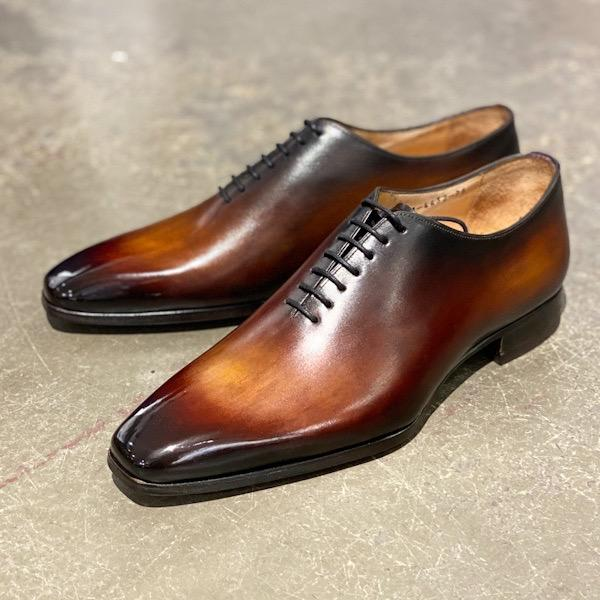 IT01 OXFORD ONE CUT