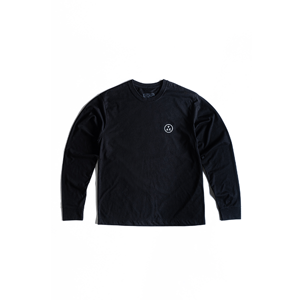 Standard Issue Long Sleeve Tee