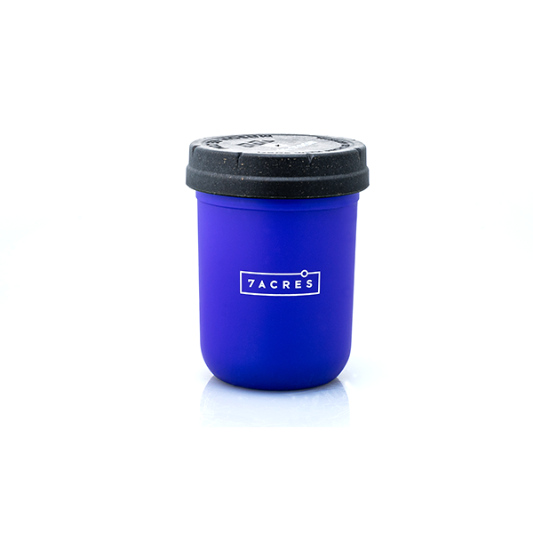 Sensi Star Re:stash Jar