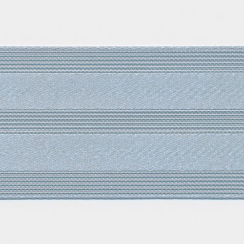 Stripe Satin Ribbon #108