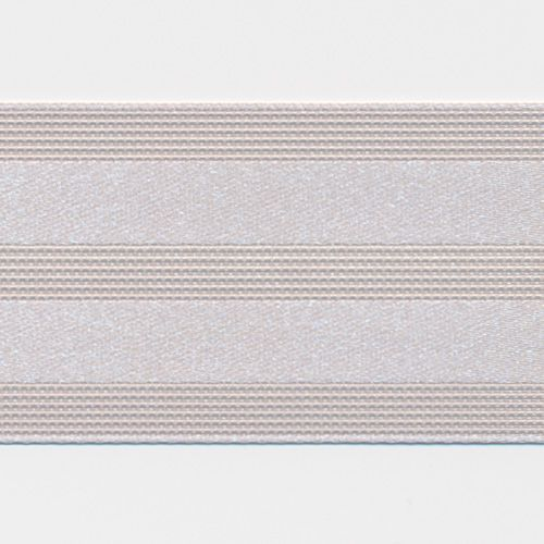 Stripe Satin Ribbon #144