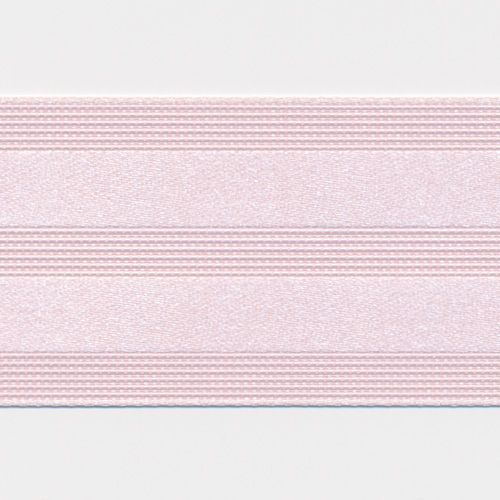 Stripe Satin Ribbon #146