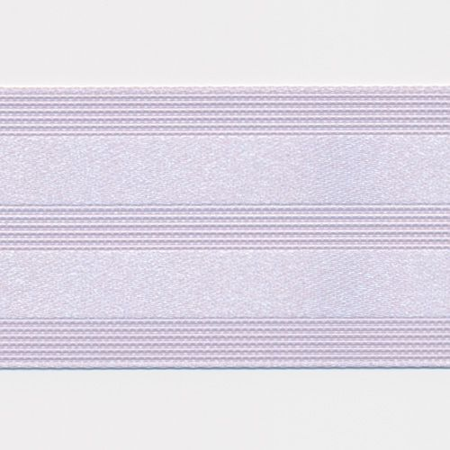 Stripe Satin Ribbon #93