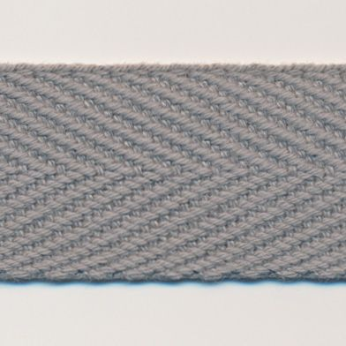Cotton Herringbone Tape #131