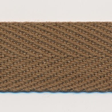 Cotton Herringbone Tape #176