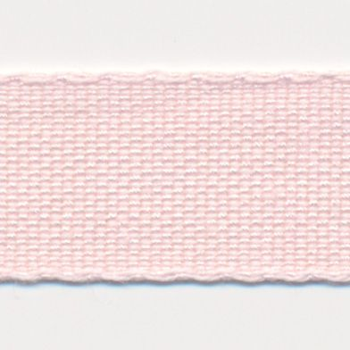 Cotton Taffeta Ribbon #05