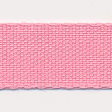Cotton Taffeta Ribbon #41