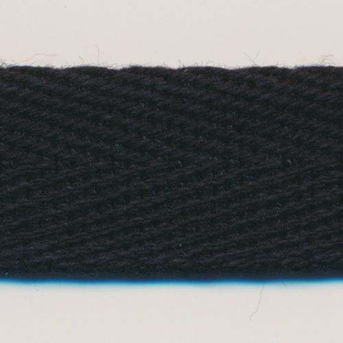 Cotton Herringbone Ribbon #50