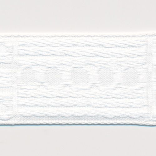 Jacquard Ribbon #00