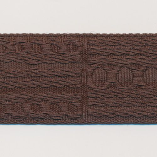 Jacquard Ribbon #74