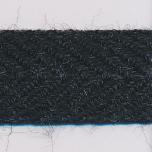Wool Herringbone Ribbon #105