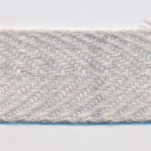 Wool Herringbone Ribbon #135
